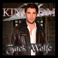Zack Wolfe