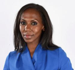 Carmen Karwana