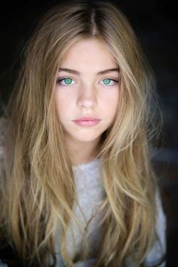 Clara Leynthall
