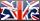Lielbritānija