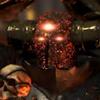 Archaon l'élu du Chaos