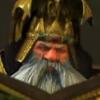 Thorgrim le Rancunier