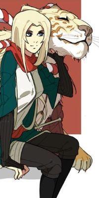 Hokazuka Shinju