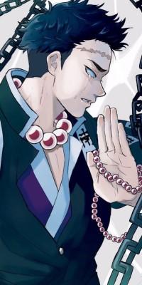 Meiso Benkei
