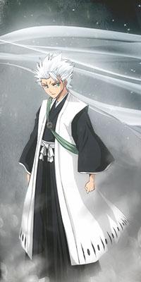 Metaru Kaishyko