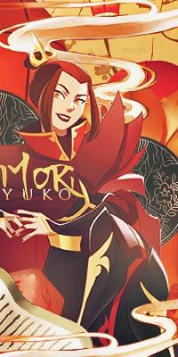 Mori Yuka