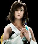 Lady Yuna