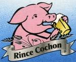 Rinche Cochon
