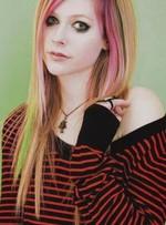 Alice Gryffin