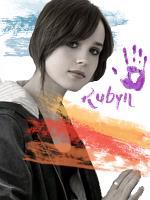 Rubyn Tucker