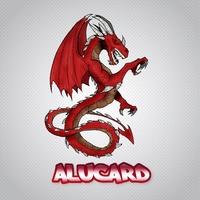 Alucard63