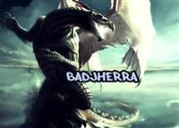 badjherra63