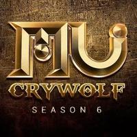 MuCrywolf