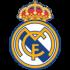 PLANTILLA REAL MADRID CF 1409803428
