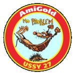 Ussy 27