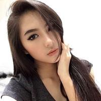 nadia8989