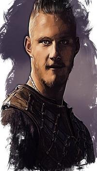 Siegfried Gryningenssønn