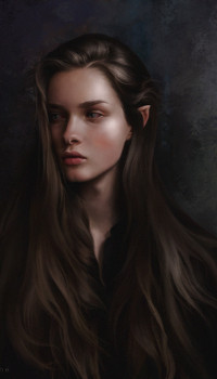 Adhara Laurië