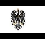 Königreich Preußen