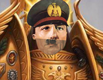 Adolf Francolini
