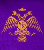 EmperorPanzeriusNickidus