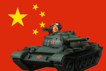 Commie_China_Champ