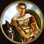 Alexander I (Abraxis)