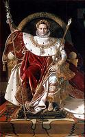 Leon the Napoleon