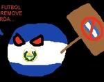 El_Salvadorball