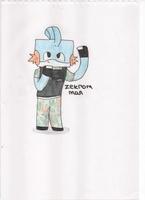 Zek64