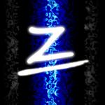 Zedphyr