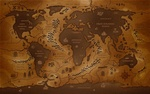 Cartographation