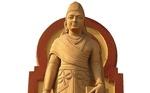 Nishanth128