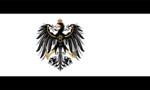 Preussischen Königreich