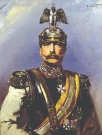 Kaiser_Wilhelm