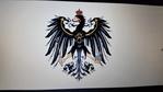Prussian2211