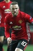 Rooney06