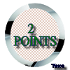 2points