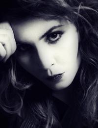 Cosette Thenardier