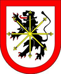 Roger de Brugeria-Dabo