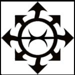 Kaohatl