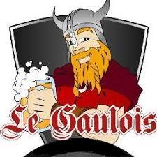 Legaulois