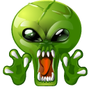 AlienSpectator
