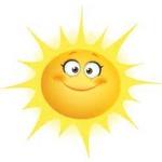 sunshine82