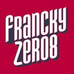 FRANCKY08