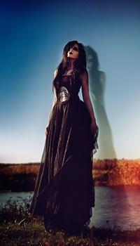 Morgana Winchester