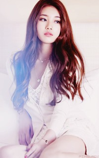 Choi Sun-Ji