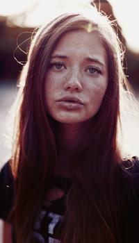 Nastya Katalevna