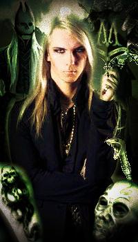 Lucius Malfoy1