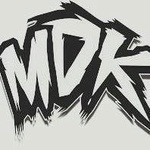 Mahamed_Dam_Khaled
